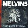 Couverture de l'album Gluey Porch Treatments