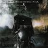 Couverture de l'album Damned Eternal