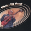 Cover of the album Chris Fitz Band