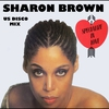 Cover of the album I Specialize In Love (US DIsco Mix) - Single