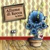 Cover of the album Allume di rocca
