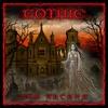 Cover of the album Gothic