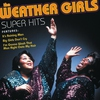Couverture de l'album The Weather Girls - Super Hits