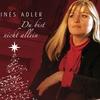 Cover of the album Du Bist Nicht Allein