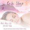 Couverture de l'album Reiki Sleep