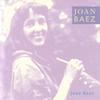 Couverture de l'album Joan Baez
