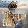 Couverture de l'album Bless Somebody Else