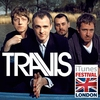 Cover of the album iTunes Festival: London 2007 - EP