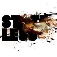 Couverture du titre Stateless