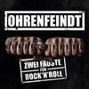 Cover of the album Zwei Fäuste für Rock`n`Roll