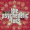 Cover of the album The Psychedelic Furs: Greatest Hits