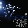 Cover of the album Come Alive - EP