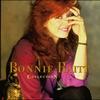 Couverture de l'album The Bonnie Raitt Collection