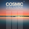 Cover of the album Cosmic Chill Lounge, Vol. 8