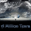 Cover of the album A Million Tears