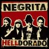 Cover of the album Helldorado