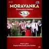 Cover of the album Moravanka Diamantová kolekce