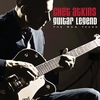 Cover of the album Guitar Legend - The RCA Years (Remastered)