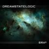 Cover of the album Era2