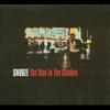Couverture de l'album The Man in the Shadow