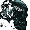 Couverture de l'album Unisex