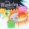 Couverture de l'album Talkin' Verve: Walter Wanderley