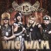 Cover of the album Wig Wamania