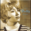 Cover of the album The Essential Dolly Parton, Vol. 2