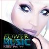 Couverture de l'album The Power of Music