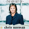 Cover of the album The Very Best of Chris Norman