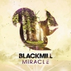Cover of the album Miracle