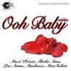 Couverture de l'album Ooh Baby Riddim - EP