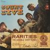 Couverture de l'album Rarities - The Double Shot Years