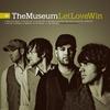 Couverture de l'album Let Love Win
