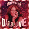 Cover of the album Introducing Darlene Love