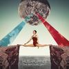 Cover of the album The Bipolar Drift