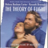 Cover of the album The Theory of Flight (Original Motion Picture Soundtrack)