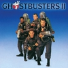 Couverture de l'album Ghostbusters II