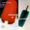 Cover of the album Popsicle Illusion