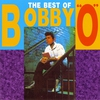 Cover of the album The Best of 'Bobby O'