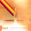 Cover of the album LP3 (Bonus Track Version)