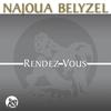 Cover of the album Rendez-vous (Edit) - Single