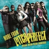 Cover of the album More from Pitch Perfect: Original Motion Picture Soundtrack