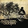 Couverture de l'album Supernaturalistic (Bonus Track Version)