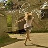 Cover of the album Sur les vents... - Single