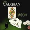 Couverture de l'album Lucky for Some