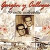 Couverture de l'album 30 éxitos inolvidables