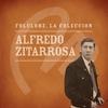 Couverture de l'album Folclore, la Colección: Alfredo Zitarrosa
