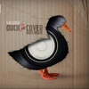Couverture de l'album Duck on Cover