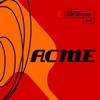 Couverture de l'album Acme (Deluxe Edition)